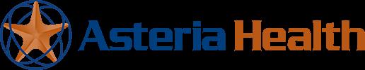Asteria Health
