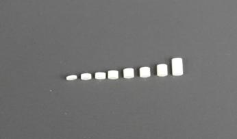 Estradiol Strengths